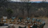 Where to stay in Tarangire